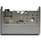 Dell Inspiron 1525 Inspiron 1526 Palmrest and Touchpad
