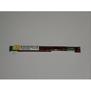 Dell Inspiron 1525 LCD Inverter Board IV12139/T