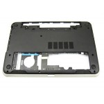 Dell Inspiron 5537 Laptop Base Bottom - T74CH 0T74CH