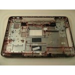 Dell Inspiron N5010 Laptop Base Bottom YFDGX