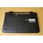 Dell Inspiron N5040 N5050 M5040 3520 Black Bottom Case Assembly 0YJ0RW
