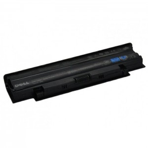 Dell J1KND 11.1V 48Wh Laptop Battery