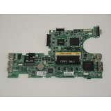 Dell Latitude 2100 Intel Motherboard F593P DAZM1MB18F0