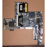 Dell Latitude D610 Motherboard MF788 0MF788 NF544 0NF544