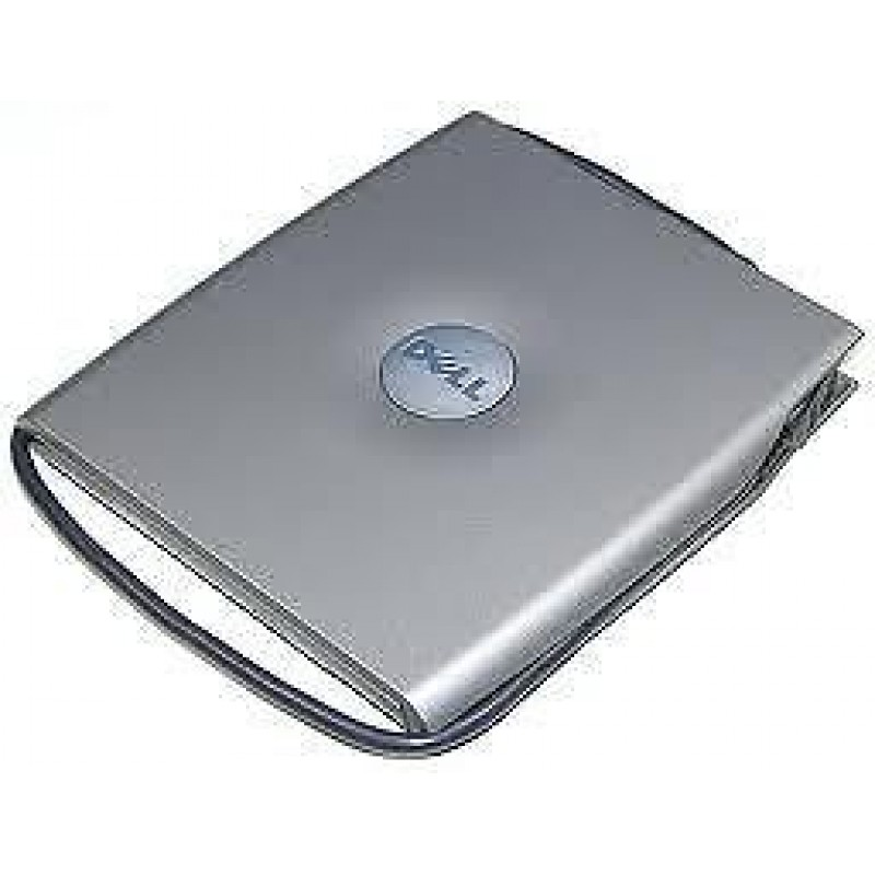 how to add a dvd drive in your laptop