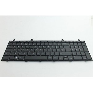 Dell Studio 1745 1747 1749 Black J511P Non-Backlit English Keyboard Studio