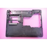 Dell Vostro 1310 Bottom Base Lower Case Cover Black