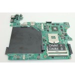 Dell XPS L401X Motherboard