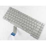 Acer Aspire 4730Z Keyboard