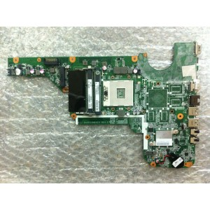 HP G4-2018TU G6 G6-2000 G7 G7-2017US Intel Motherboard 680568-001