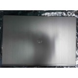 "HP Folio 13 13.3"" WXGA LED LCD Screen Assembly"