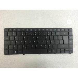 ACER Aspire 3410T 3410G 3810 3810TG 3810T 3820 3820G 4820 4820T BR Keyboard