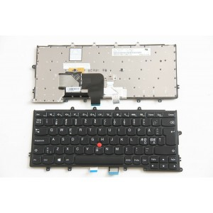 Lenovo ThinkPad X240 X240s X250 X260 X270 Keyboard