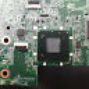 Lenovo Z580 Laptop motherboard