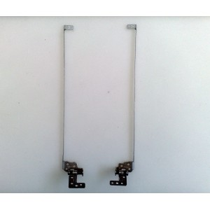 HP COMPAQ 610 / 615 Laptop LCD Hinges