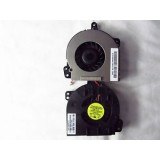 Laptop CPU Cooling Fan for HP Presario A900 C700