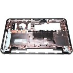 Dell Inspiron 15R 5521 064XVX Original Bottom Base Coverr