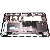 Dell Inspiron 15R 5521 Original Bottom Base Cover