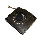 Dell Inspiron 1525 1545 1546 Cooling Fan