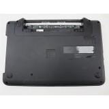 Dell Inspiron N4050 Laptop Base Bottom - N99PD, 0N99P