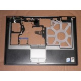 Dell Latitude D630 PP18L Palmrest Palm Rest Touchpad Touch Pad Cover