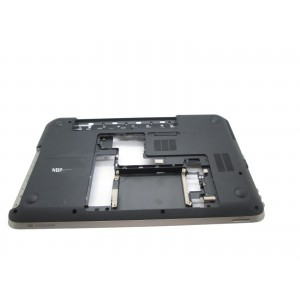HP DV6-6000 Laptop Bottom Base