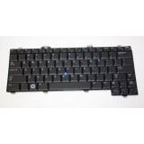 Dell Latitude XT Laptop Keyboard