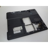 HP Compaq Presario M2000 Bottom Base Case 394285-001
