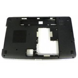 Dell Vostro 1015 Base Bottom Assembly
