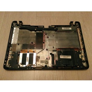 Genuine Sony VAIO SVF15 SVF15E Bottom Base Lower Case Chassis Cover