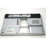 HP Pavilion DV1000 Bottom Case 367763-001