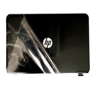 HP 15-G 15-R 15T-R 15Z-G SERIES LCD TOP COVER REAR FRONT BODY CASE