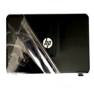 HP 15-G 15-R 15T-R 15Z-G SERIES LCD TOP COVER REAR FRONT BODY CASE WITH HINGES
