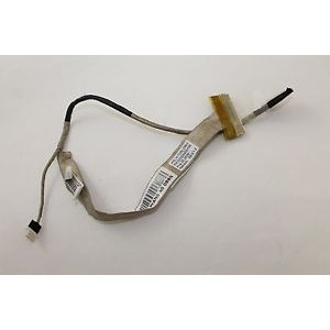 HP 500 510 520 530 LCD Video Cable