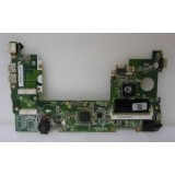 HP Mini 210 Motherboard 630971-001