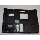 HP 540 Laptop Base Bottom Case Cover