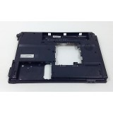 HP Compaq Presario C700 - Bottom Base Chassis Case AP02E000400