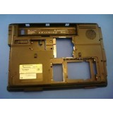 HP Compaq Presario V3000 Bottom Base Case Cover 417094-001