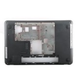 HP PAVILION 15-E  BOTTOM BASE / CASE COVER  P/N 719866-001