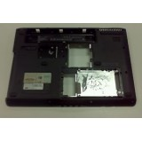 HP Pavilion DV2000 Base Bottom Cover 417093-001