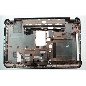 HP Pavilion G6-2000 G6-2100 Series Laptop Bottom Base Cover / Casing 684164-001