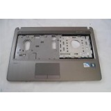 HP PROBOOK 4430S PALMREST BEZEL WITH TOUCHPAD 667663-001