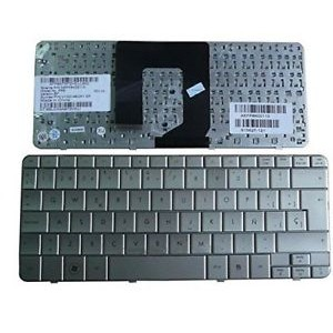 HP Pavilion DM1 DM1-1000 DM1-2000 HP CompaqMini 310 311 Laptop Internal Keyboard