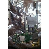 HP Pavilion DV3 DV3-2300 HM55 UMA Intel Laptop Motherboard 593358-001 591412-001
