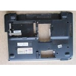 HP Pavilion DV3000 Lower Bottom Base Cover