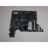 HP Pavilion DV4-1000 Series Intel Motherboard