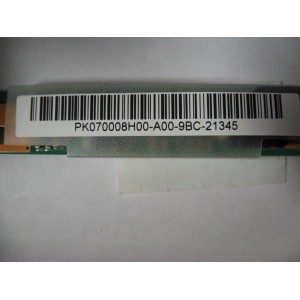 HP Pavilion DV4-2145DX Series LCD Inverter Board PK070008H00
