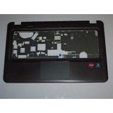 HP Pavilion DV6-3000 Series Touchpad Palmrest