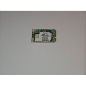 HP Pavilion DV6000 Series WiFi Card