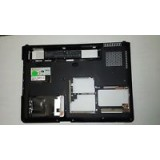 HP Pavilion DV9000 Bottom Base Cover 436364-001